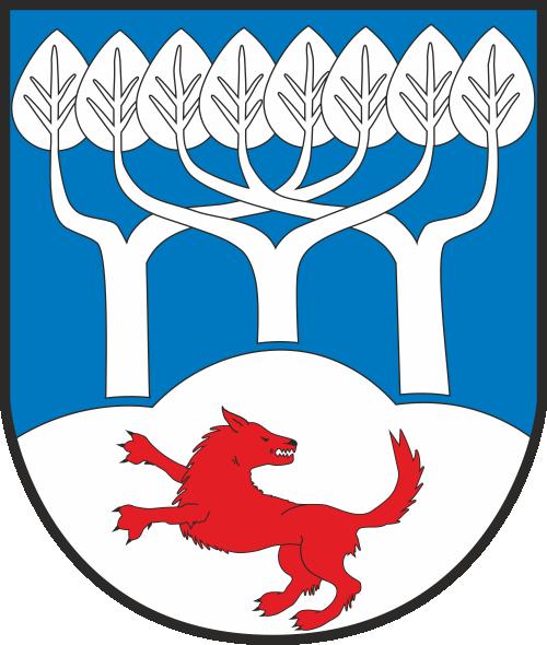 Gemeinde Stadum