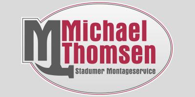Michael Thomsen Montageservice Stadum