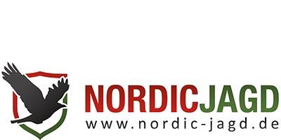 NordicJagd Stadum