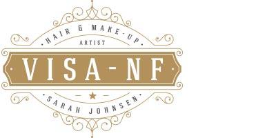 Sarah Johnsen - Visa-NF