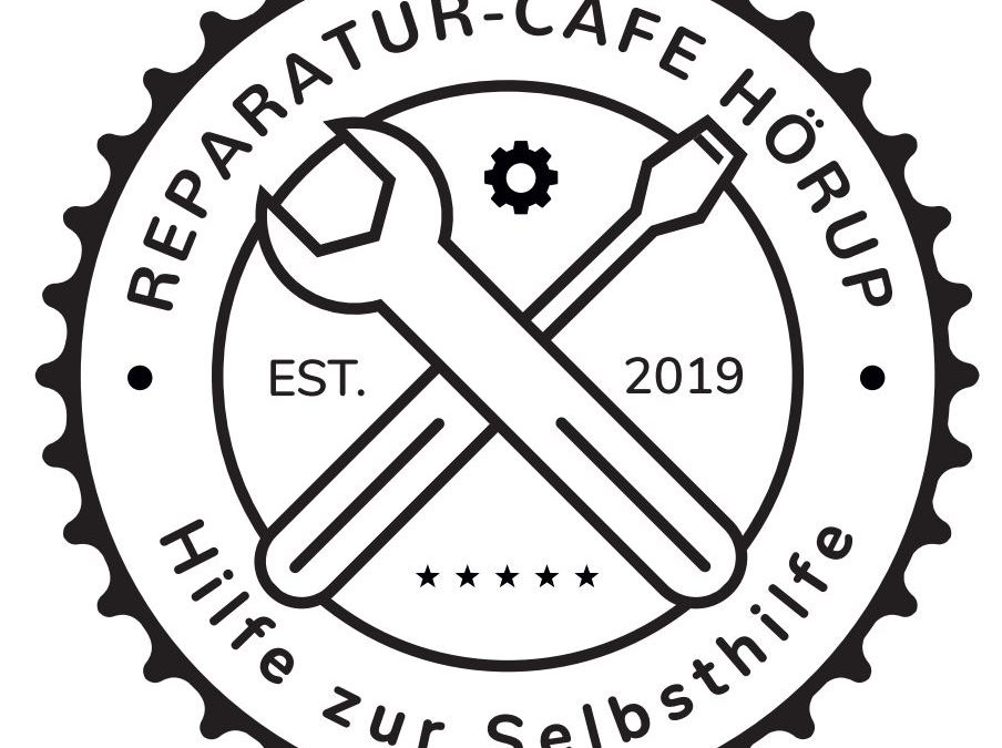 Reparatur-Cafe in Hörup